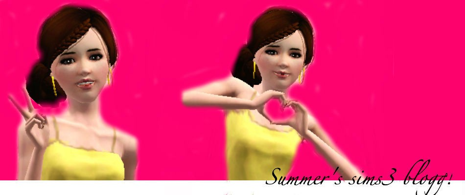summersims3